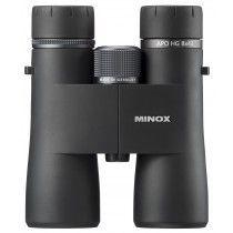 Minox APO HG 8x43 BR