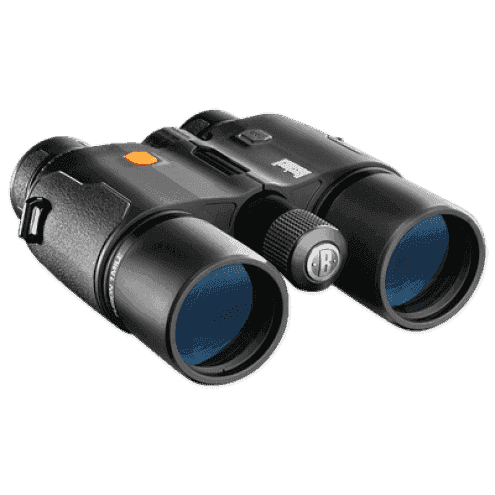 Bushnell Fusion 1 Mile ARC 10x42