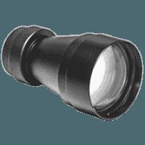 GSCI 3x Afocal Lens