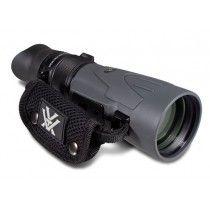 Vortex Recon R/T 15x50 Tactical Scope