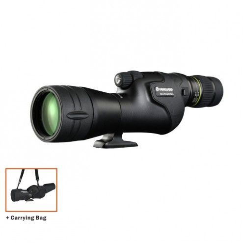 Vanguard Endeavor HD 65S 15-45x65 Spotting scope