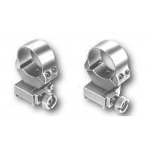 EAW Roll-off Mount for Picatinny rail, 30 mm - KR 10 mm