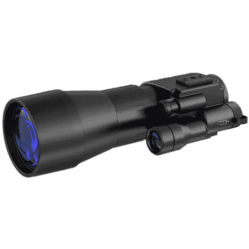 Pulsar NV Scope Challenger GS 4.5x60