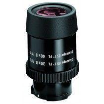 Zeiss DiaScope Eyepiece D 30x / 40x