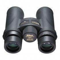 Nikon Monarch 7 8x30