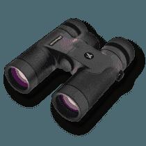 DD Optics EDX 8x30