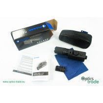Pulsar L-915 IR Flashlight