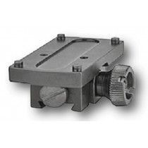 EAW Adapter for dovetail, Docter-Sight