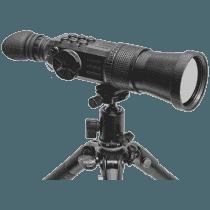 GSCI Unitec M100-64 Thermal Imaging Monocular