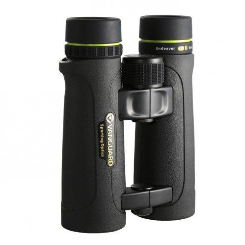Vanguard Endeavor ED II 8x42 Binoculars