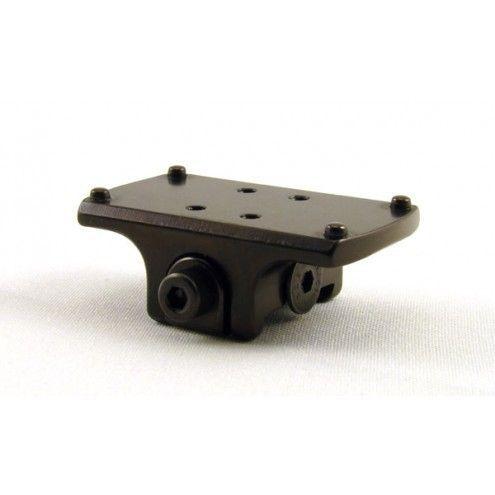 Rusan Mount for Docter Sight - 19 mm rail - Allen screw