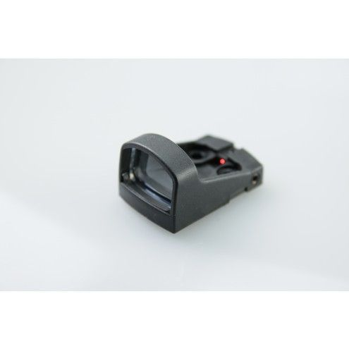 Shield Mini Sight SMS Red Dot Sight