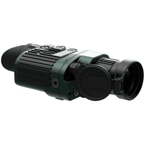 Pulsar Thermal Imaging Scope Quantum LD50S