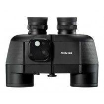Minox BN 7x50 C binoculars