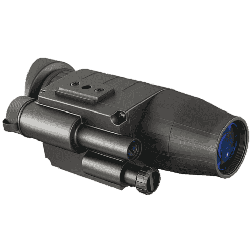 Pulsar NV Scope Challenger G2+ 1x21