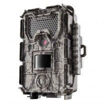 Bushnell HD Aggressor 24MP No-Glow