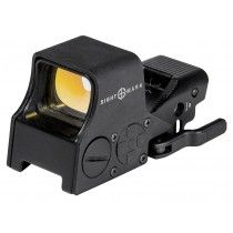 Sightmark Ultra Shot M-Spec Reflex Sight Quick Detach