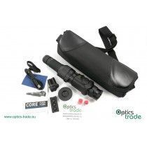 Pulsar Thermal Imaging Monocular Core FXQ35