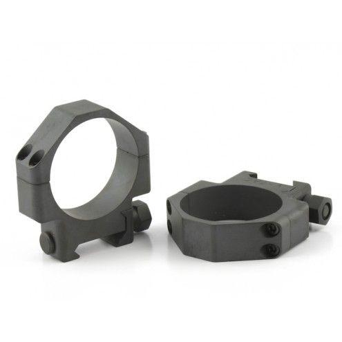 IOR Heavy Duty Steel Rings 40mm
