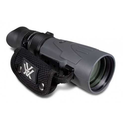 Vortex Recon R/T 10x50 Tactical Scope