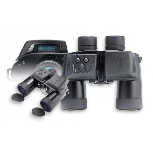 Sightron SII 7x50 GPS
