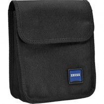 Zeiss Conquest HD, Binocular Pouch