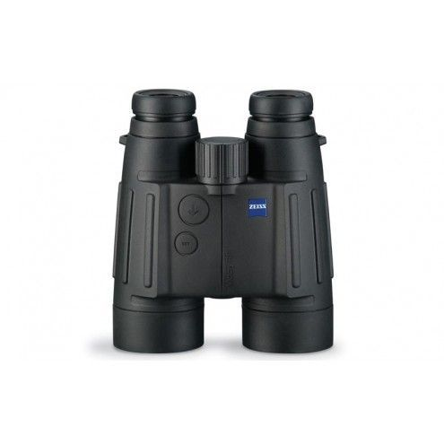 Zeiss Victory RF 8x45 T*