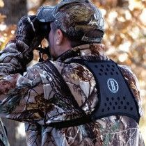 Bushnell Deluxe Harness