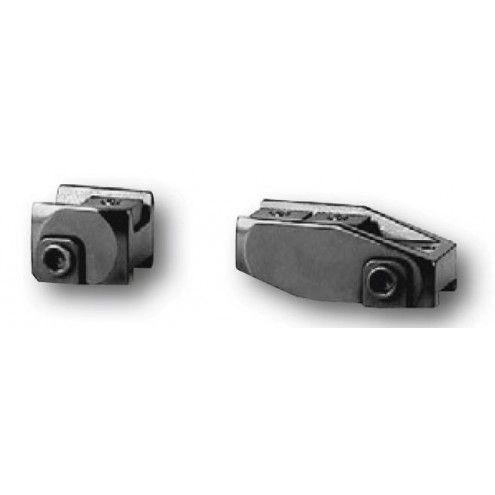 EAW Roll-off Mount for 16 mm Dovetail, Zeiss ZM / VM rail - KR 20 mm