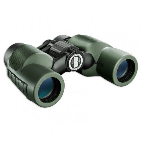 Bushnell NatureView 6x30