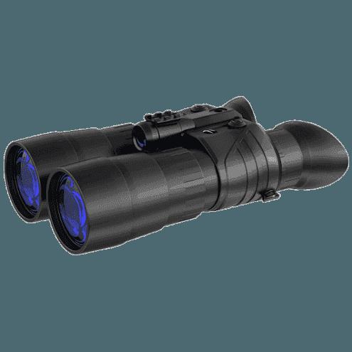 Pulsar NV Binoculars Edge GS 3.5x50