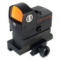 Bushnell AR Optics First Strike Hi-Rise