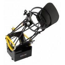 Bresser Ultra Light Dobsonian Gen II 305 mm