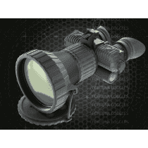 Fortuna 6B Thermal Imaging Binocular (Body Only)