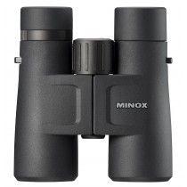 Minox BV 10x42 TAC