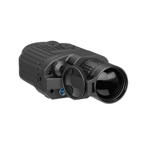 Pulsar Thermal Imaging Scope Quantum XD38S