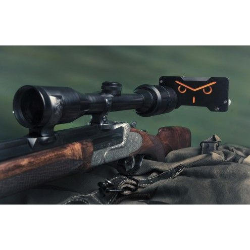G-line smart scope adapter