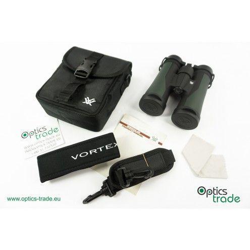Vortex Crossfire II 8x42