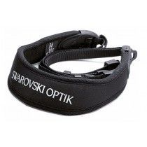 Swarovski LCS lift carrying strap pro for EL Range