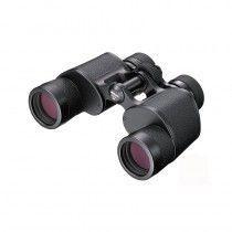Nikon E II 10x35