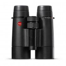 Leica Ultravid 10x42 HD-Plus