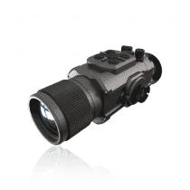 Ados Tech STRIX 2.8-11.2x40 Thermal Imaging Monocular