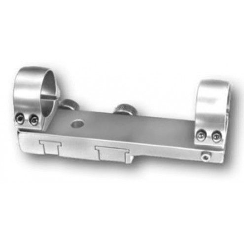 EAW One-piece Slide-on Mount for Browning Erice, 30 mm