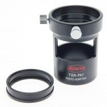 Kowa TSN-PA7 - Photo Adapter for Collimation Method