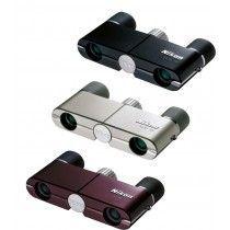 Nikon 4x10 DCF
