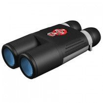 ATN BinoX-HD Day/Night Binoculars
