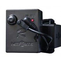 NiteSite R Camera