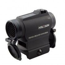 Holosun Micro HS515CU with INNOMount