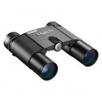 Bushnell Legend Ultra HD 10x25