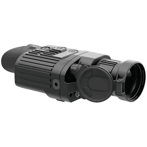 Pulsar Thermal Imaging Scope Quantum XD50S